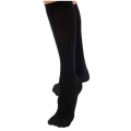 Venosan 4001 Knee High Unisex Small Black