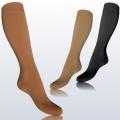 Venosan 4001 Knee High Unisex X-Large Black