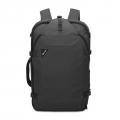 Pacsafe Venturesafe EXP45 Black