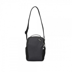 Pacsafe Vibe 200 Travel Bag Black