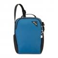 Pacsafe Vibe 200 Travel Bag Eclipse