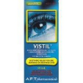 Vistil Opthalmic Solution 15ml