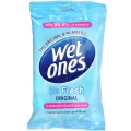 Wet Ones Original 15pk