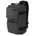 Pacsafe Camsafe Z14 Camera Bag Charcoal