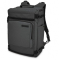 Pacsafe Camsafe Z25 Camera Backpack Charcoal